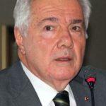 Prof. Dr. Mustafa Erkal