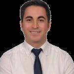 Murat DERİN