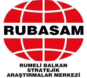 Rumeli Balkan Stratejik Arastirmalar Merkezi